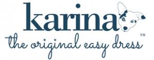 karina dresses Coupon & Promo Code 2018