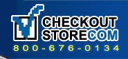 CheckOutStore Coupon & Promo Code 2018