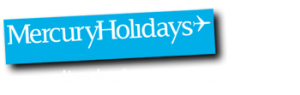 Mercury Holidays Promo Code & Discount Code 2018