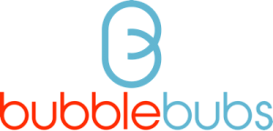 Bubblebubs discount codes