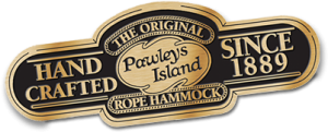 Pawleys Island Hammocks Coupon Code & Coupon 2018