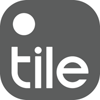 Tile Coupon & Deals