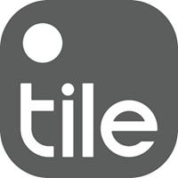 Tile Coupon & Deals