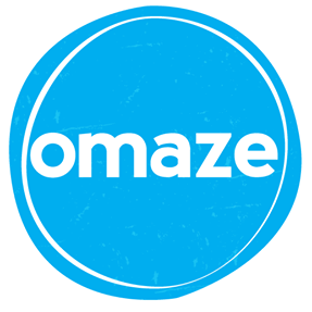Omaze Promo Code & Coupon 2018