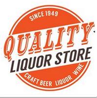 Quality Liquor Store Coupon & Promo Code 2018