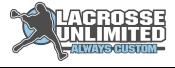 Lacrosse Unlimited