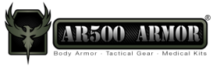 Ar500armor Coupon & Voucher 2018