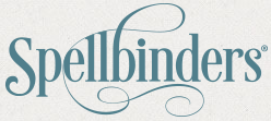 Spellbinders Coupon Code & Coupon 2018