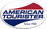 American Tourister Coupon & Voucher 2018