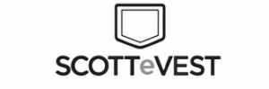 Scottevest Promo Code & Coupon 2018