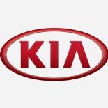 Kia Offer & Deals