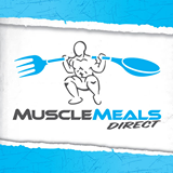 Muscle Meals Direct Coupon & Deals