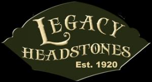 Legacy Headstones discount codes
