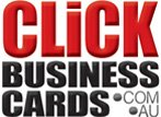 Click Business Cards