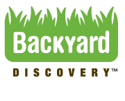 Backyard Discovery Coupon & Voucher 2018