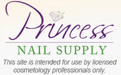 Princess Nail Supply Coupon & Promo Code 2018