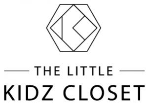 The Little Kidz Closet Coupon & Voucher 2018
