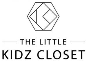 The Little Kidz Closet discount codes