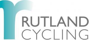 Rutland Cycling Discount Code & Voucher 2018