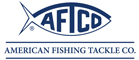 Aftco Coupon & Voucher 2018