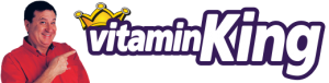 Vitamin King Discount Code & Deals