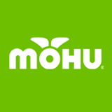 Mohu discount codes