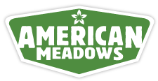 American Meadows discount codes