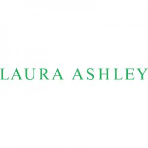 Laura Ashley Discount Code & Voucher 2018