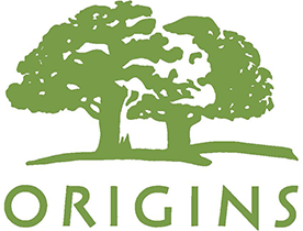 Origins UK Promo Code & Discount Code 2018