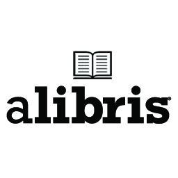 Alibris UK Coupon & Voucher 2018
