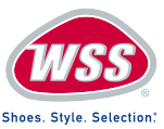 Shop WSS Coupon & Promo Code 2018