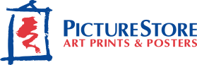 Picture Store discount codes