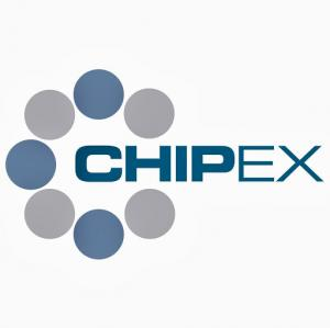 Chipex Discount Code & Voucher 2018