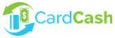 CardCash.com Coupon & Voucher 2018