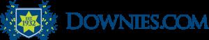 Downies Coupon & Deals