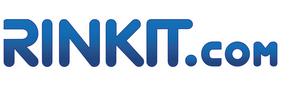 Rinkit Discount Code & Voucher 2018