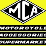 Mcas Coupon & Deals