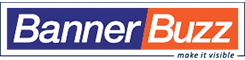 Bannerbuzz UK Coupon & Voucher 2018