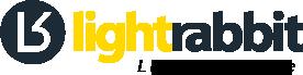 LightRabbit Discount Code & Voucher 2018