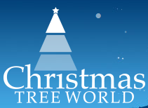 Christmas Tree World Discount Code & Voucher 2018