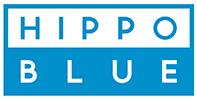 Hippo Blue Coupon & Deals