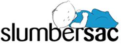 slumbersac Discount Code & Voucher 2018