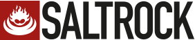 Saltrock Promo Code & Discount Code 2018