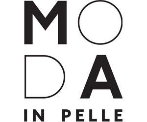 Moda in Pelle Discount Code & Voucher 2018