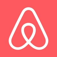 Airbnb Coupon & Deals