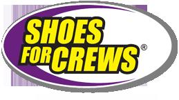 Shoes for Crews UK Discount Code & Voucher 2018