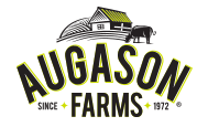 Augason Farms Coupon & Voucher 2018