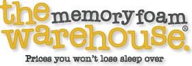 Memory Foam Warehouse Discount Code & Voucher 2018