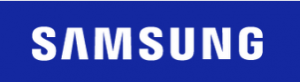 Samsung UK Promo Code & Discount Code 2018