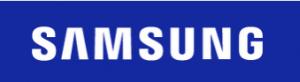 Samsung Promo Code & Deals